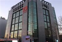 تشریح اخبار بانک مسکن در هفته دوم فروردین  ماه