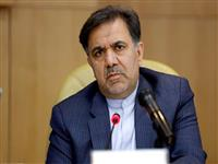بازآفرینی شهری؛ اصلیترین مساله ۲۰ سال آینده ایران