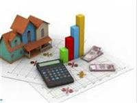 بررسی عوامل کاهش قیمت اوراق گواهی حق تقدم بانک مسکن