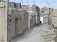 تغییر رویه های نوسازی هسته فرسوده پایتخت
