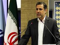 برگزاری ششمین همایش تجاری-بانکی ایران و اروپا