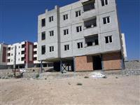 اعطای تسهیلات ساخت واحد مسکونی