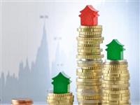 کاهش سهم مسکن از کل تسهیلات اعطایی شبکه بانکی