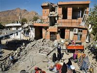 معرفی ۷ بانک عامل پرداخت تسهیلات بانکی ارزان قیمت به زلزله زدگان