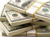 اصل و سود سپرده های ارزی باید با اسکناس ارز پرداخت شود