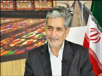 تعداد شهرهای دارای بافت فرسوده استان اصفهان به ۶۶ شهر رسید