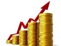 توقف حراج سکه در بانک مرکزی منتفی شد