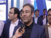 قدردانی رئیس سازمان بورس از فعالیت بانک مسکن