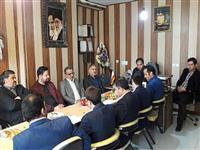 تحویل حدود ۵۰۰ واحد مسکن مهر شیروان به متقاضیان در خراسان شمالی