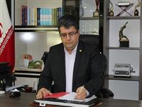 افتتاح حساب ستاد عتبات عالیات استان کردستان در بانک مسکن