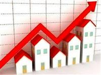 رشد 30 درصدی خرید آپارتمان در جنوب تهران