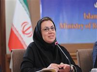 هفتمین اجلاس وزرای راه و شهرسازی کشورهای آسیا و اقیانوسیه در ایران برگزار میشود