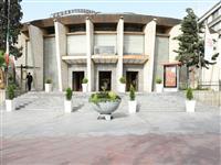 تسهیلات ساخت و خرید بانک مسکن در مرز 230 هزار فقره