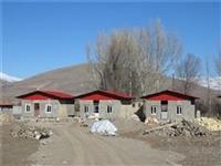 احداث ۸۸ واحد مسکونی برای اقشار کم درآمد در لارستان