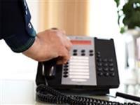 رشد مراجعات تلفنی به بانک مسکن در اردیبهشت
