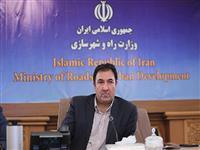 تامین مالی مسکن در ایران بانک محور است