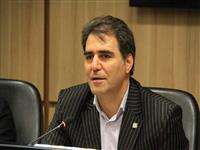 تأکید بر منع ورود دولت و شهرداری به محلات بازآفرینی به قصد کسب درآمد