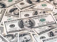 سپردهگذاری ارزی در بانکها به نفع مردم است