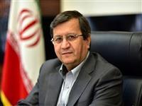 وعده رییس کل بانک مرکزی برای اقتصاد ایران