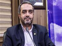 بانک مسکن رتبه نخست تسهیلات مشاغل خانگی خوزستان را کسب کرد