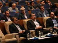 برگزاری دومین روز از بیست و نهمین همایش باتکداری اسلامی