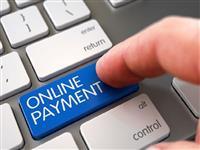 ۱۱ توصیه بانک مرکزی برای افزایش امنیت پرداختهای الکترونیک
