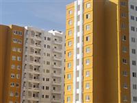 برنامه بانک مسکن برای ساخت و سازهای میان درآمدی