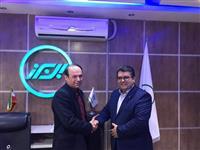 بیمه البرز استان کردستان به جمع مشتریان بانک مسکن پیوست