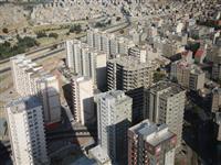 کاهش نرخ رشد قیمت مسکن در تهران