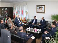 استان مرکزی از استان های پیشرو در تعیین تکلیف پروژه های مسکن مهر