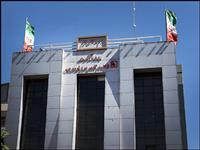تشریح اقدامات اجرایی شرکت عمران شهرهای جدید در دولت تدبیر و امید