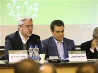6 پیشنهاد اجرایی برای اتحاد استراتژیک بانک ها