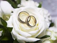 بخشنامه جدید تسهیلات قرض الحسنه ازدواج به شعب بانک مسکن ابلاغ شد
