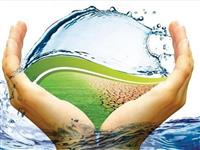 افت سرانه آب در دسترس