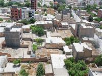 ۹۰۰ میلیارد ریال هزینه برای بازآفرینی در شهرستان پاکدشت