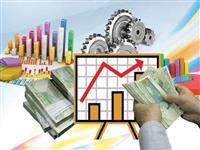 چشم انداز اقتصاد کلان در سال 99