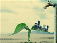 خروج موقت از بحران آبی