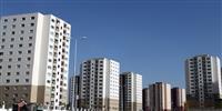 پیشرفت چهارمین پروژه ساختمانی با روش تامین مالی نوین به ۳۰ درصد رسید