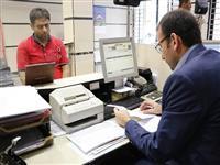 ساعت کاری کارکنان ادارات اجرایی در دوران کرونا