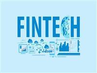 فینتکها؛ فرصتی برای سرمایهگذاری فعالان بانکداری اسلامی