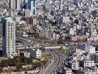 راهاندازی سامانه شناسنامه فنی و ملکی ساختمان برای برجهای تهران