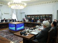 جزییات جلسه امروز شورایعالی مسکن با حضور رییسجمهوری