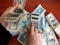 فرصت سرمایه گذاری در بازارهای مولد