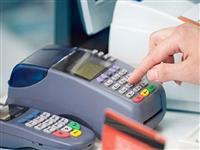 ۱۰ نکته کنکوری برای امنیت حسابهای بانکی