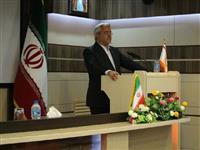 سفر مدیرعامل بانک مسکن به استان خراسان شمالی(گزارش تصویری)