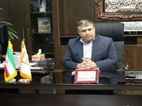 سه استان پرتقاضا در اخذ تسهیلات نوسازی بافت فرسوده