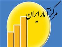 کاهش تورم ماهانه بخش مسکن