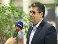 آمادگی بانک مسکن کردستان در احیای بافت های فرسوده و ناکارآمد شهری