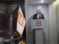 بانک مسکن بانک اصلی عامل اجرای طرح اقدام ملی مسکن در کشور است