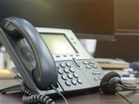رشد 51 درصد تماس های مردم با بانک مسکن